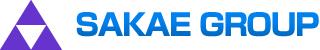 SAKAEグループ 変化への挑戦で未来を描く